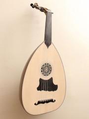 Oud Turc Sandi MKA-25