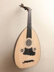 Oud Turc Sandi VMIU-50